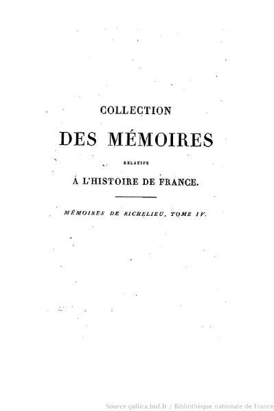 File:Petitot - Collection complète des mémoires relatifs à l'histoire de France, 2e série, tome 24.djvu