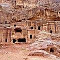 Petra - panoramio (8).jpg