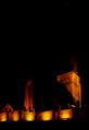 Petrikirche.png