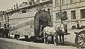 Petrograd moving van - Furstadtskaya.jpg