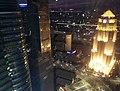 Petronas Twin Towers, Kuala Lumpur, Malaysia (11).jpg