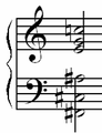 Petrushka chord.PNG