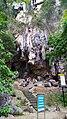 Pettae cave, South Sulawesi.jpg