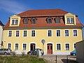Pfarrhaus Werdau.JPG