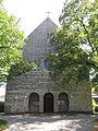 PfarrkircheBruderKonrad Haar-02.jpg