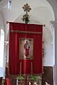 Pfarrkirche Puch bei Hallein 06.JPG