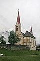 Pfarrkirche Unsere Liebe Frau Mariae Himmelfahrt, Holzgau 02.JPG