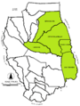 Ph bukidnon district2 locator map.PNG