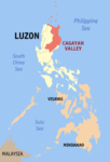 Ph locator region 2.png