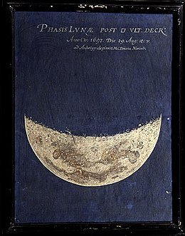 Phase of the Moon Observed.jpg