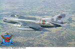 Phased out aircraft of Bangladesh Air Force (23).png