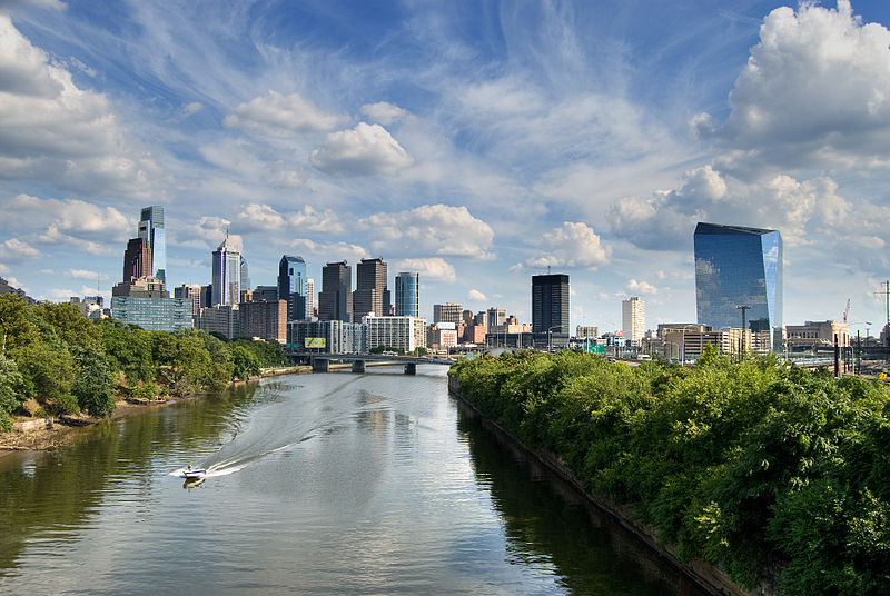 File:Phila skyline.jpg