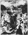 Philipp Memberger (attr) Vision des heiligen Ezechiel.jpg