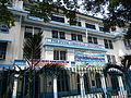 PhilippineChristianUniversityjf0219 06.JPG
