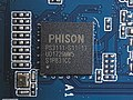 Phison PS3111-S11 SSD controller.jpg