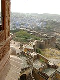 Photo28 of Mehrangarh Fort, Jodhpur.jpg