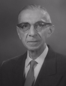Photograph of Ernst Posner.png