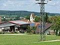 Photovoltaik ^ - panoramio.jpg