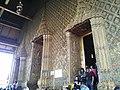 Phra Borom Maha Ratchawang, Phra Nakhon, Bangkok, Thailand - panoramio (79).jpg