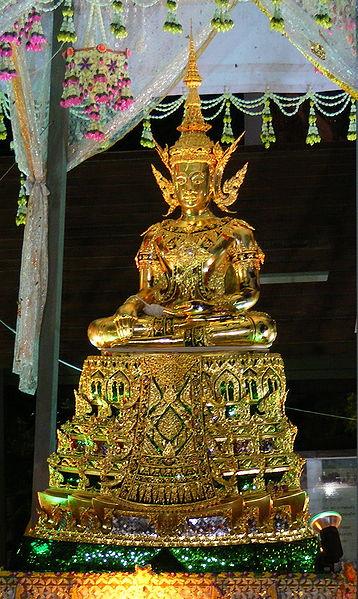 File:Phra Fang Songkhrueang (จำลอง).jpg