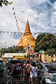 Phra Pathom Chedi 04.jpg