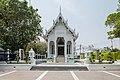 Phra Phuttha Chinnarat Mongkol Prakan.jpg