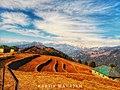 Phuladhar Trek Himachal Pradesh.jpg