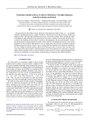 PhysRevC.97.065501.pdf