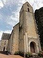 Piacé (Sarthe) église.jpg