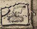 Pianta della Fort Di Volo - Coronelli Vincenzo - 1687.jpg
