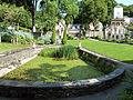 Piazza, Portmeirion (9485596764).jpg
