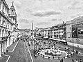 Piazza Navona, semplicemente.jpg
