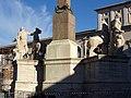 Piazza Quirinale Dioscuri.jpg