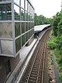 Pichelsberg S-Bahnhof - geo.hlipp.de - 3419.jpg