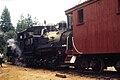Pickering 7 Lyons Sept 4th 1971d1xRP - Flickr - drewj1946.jpg