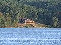 Pickwick-Lake-house-al.jpg