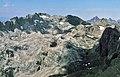 Picos de Europa 1975 74.jpg