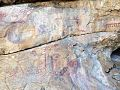 Pictographs at Painted Rock10.jpg