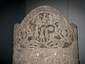 Picture stone in Statens historiska museum.jpg