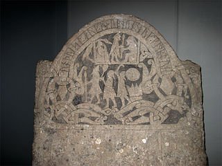 Filepicture Stone In Statens Historiska Museumjpg Wikimedia Commons