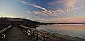 Pier Panorama (8265068190).jpg