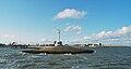 Pier bij marinehaven Den Helder.jpg