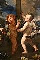Pier dandini, colloquio della maddalena con angeli, xvii secolo (forlì, coll. priv.) 03.jpg