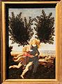 Piero del pollaiolo, apollo e dafne, 1470-75 ca. (nat. gallery) 02.JPG