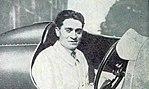 Pierre Goutte, pilote officiel Salmson (septembre 1925).jpg