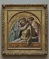 Pietà MET 13.178 1 copy.jpg
