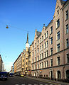 Pietarinkatu Helsinki.jpg
