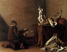 Pieter Codde - The Young Draughtsman - WGA05114.jpg