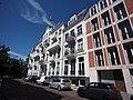 Pieter Cornelisz Hooftstraat foto 2.JPG