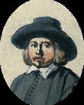 Pieter Post